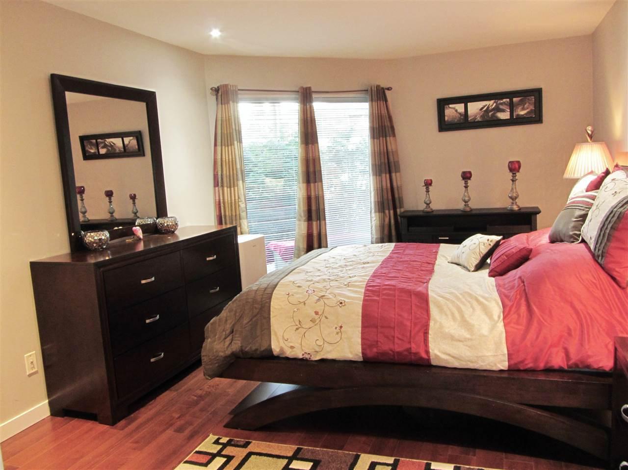 Photo 10: Photos: 114 15110 108 Avenue in Surrey: Bolivar Heights Condo for sale (North Surrey)  : MLS®# R2239803