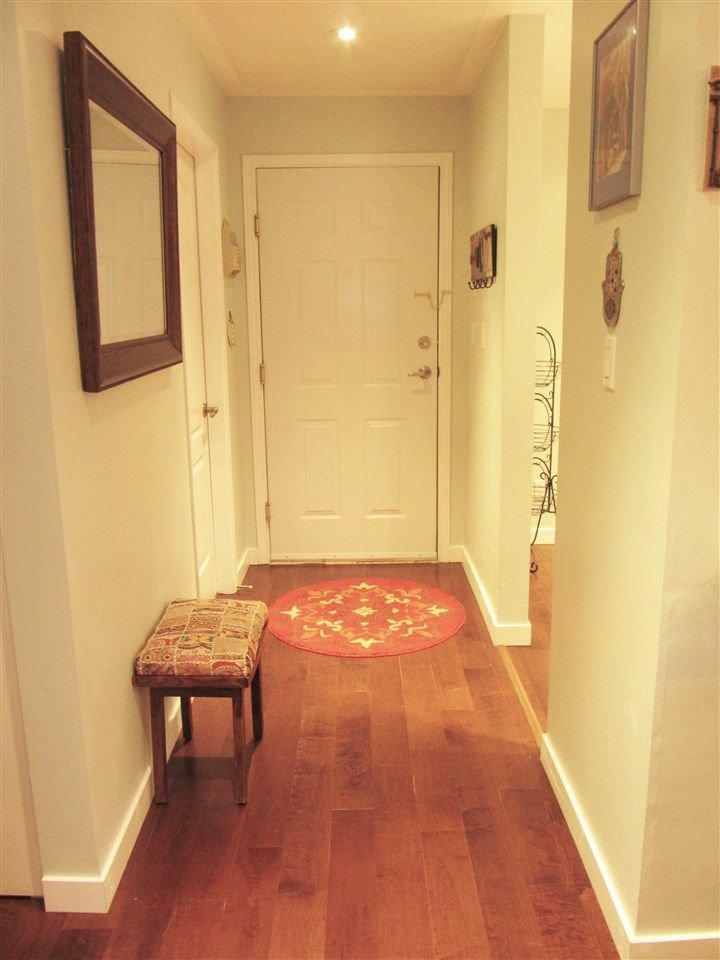 Photo 8: Photos: 114 15110 108 Avenue in Surrey: Bolivar Heights Condo for sale (North Surrey)  : MLS®# R2239803