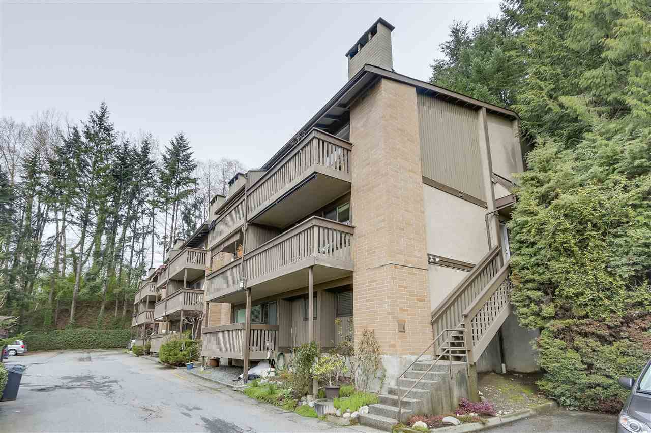 """Main Photo: 1179 LILLOOET Road in North Vancouver: Lynnmour Condo for sale in """"LYNNMOUR WEST"""" : MLS®# R2255742"""