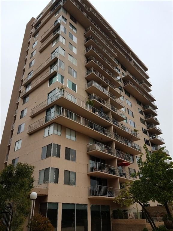 Photo 11: Photos: HILLCREST Condo for sale : 2 bedrooms : 3635 7th #13D in San Diego