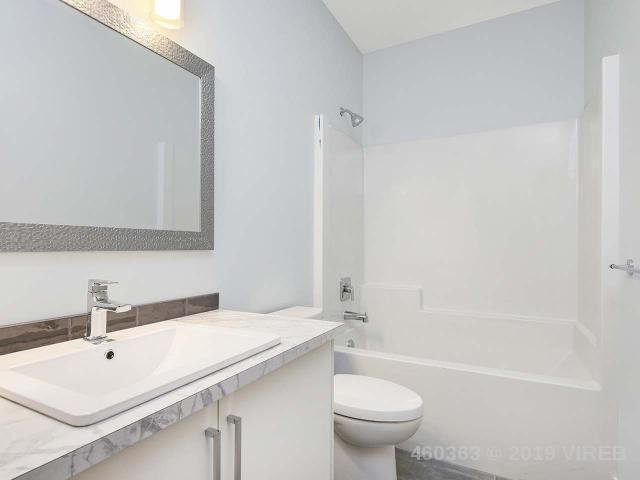 Photo 19: Photos: LT 10 2382 MCNISH PLACE in COURTENAY: Z2 Courtenay City House for sale (Zone 2 - Comox Valley)  : MLS®# 460363