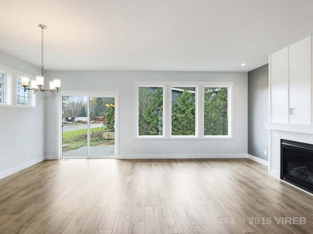 Photo 12: Photos: LT 10 2382 MCNISH PLACE in COURTENAY: Z2 Courtenay City House for sale (Zone 2 - Comox Valley)  : MLS®# 460363