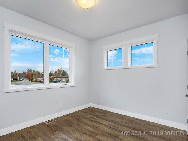 Photo 16: Photos: LT 10 2382 MCNISH PLACE in COURTENAY: Z2 Courtenay City House for sale (Zone 2 - Comox Valley)  : MLS®# 460363