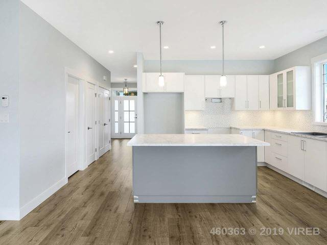 Photo 4: Photos: LT 10 2382 MCNISH PLACE in COURTENAY: Z2 Courtenay City House for sale (Zone 2 - Comox Valley)  : MLS®# 460363