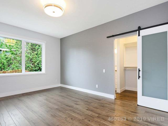 Photo 14: Photos: LT 10 2382 MCNISH PLACE in COURTENAY: Z2 Courtenay City House for sale (Zone 2 - Comox Valley)  : MLS®# 460363