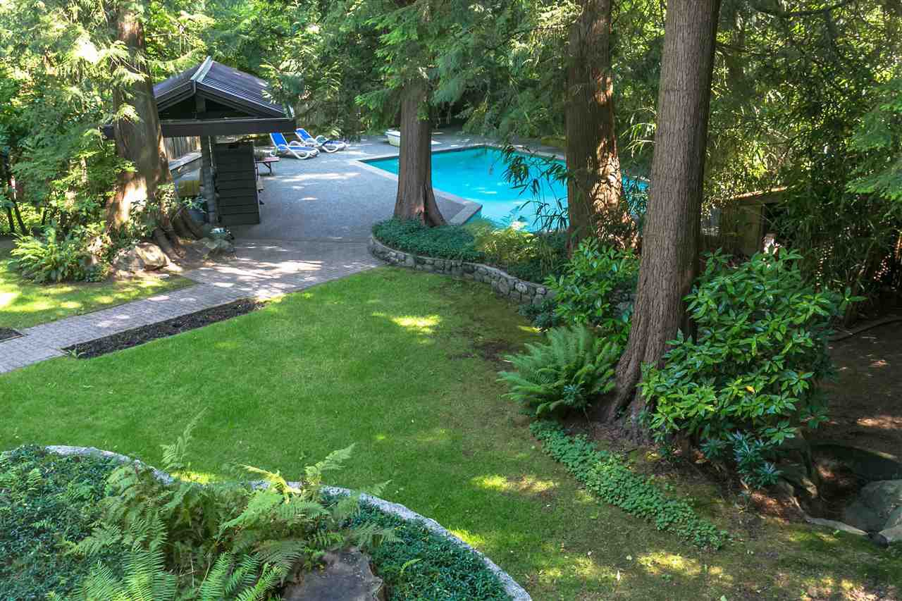 Photo 30: Photos: 591 SHANNON Crescent in North Vancouver: Delbrook House for sale : MLS®# R2487515