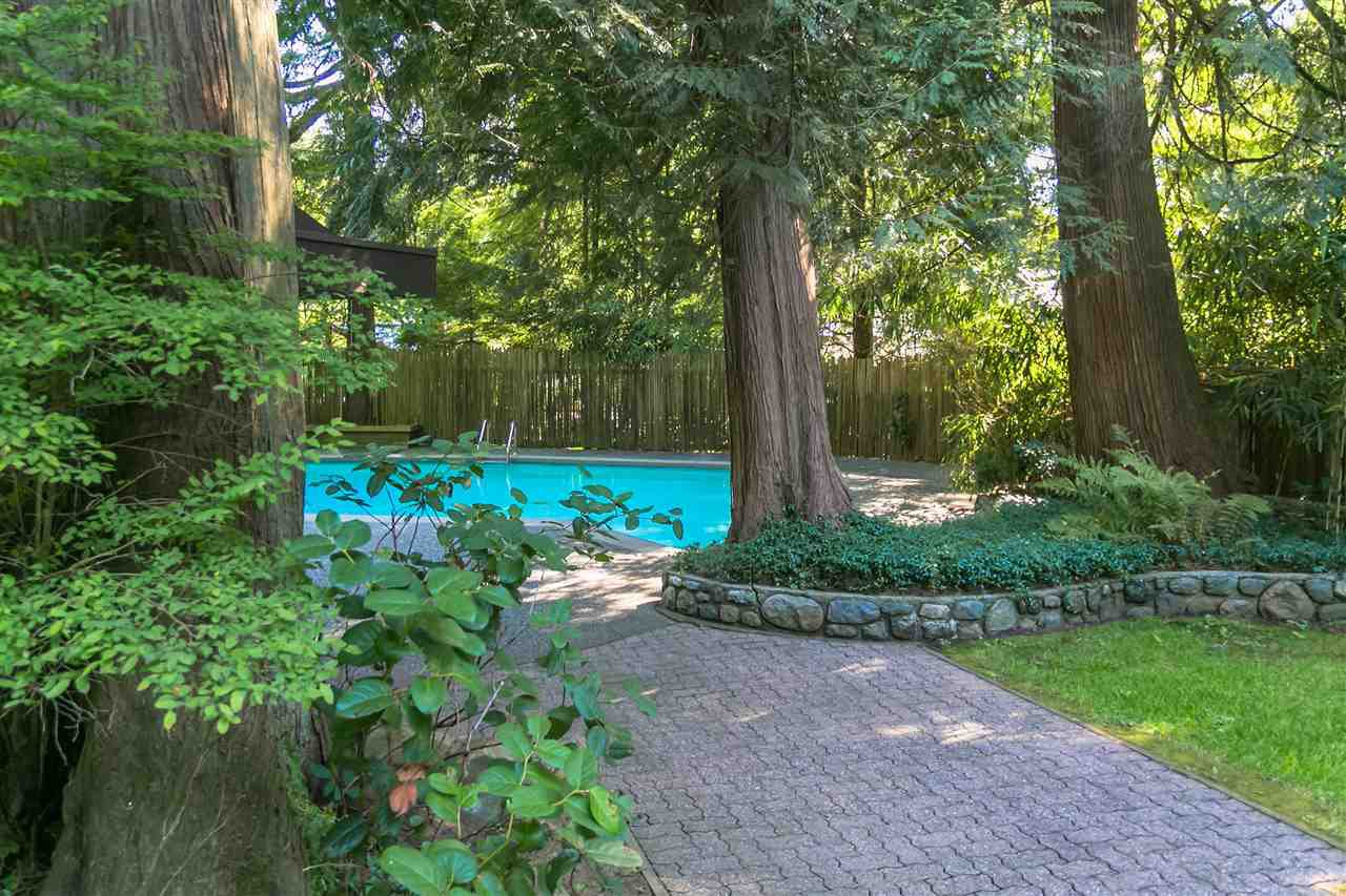 Photo 29: Photos: 591 SHANNON Crescent in North Vancouver: Delbrook House for sale : MLS®# R2487515
