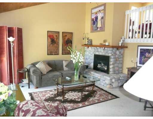 Main Photo: 108 66TH Street in Tsawwassen: Boundary Beach House for sale : MLS®# V723499