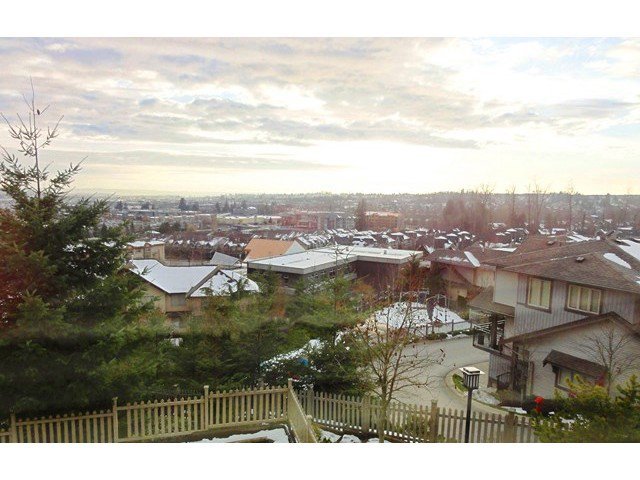 """Photo 20: Photos: 49 20350 68TH Avenue in Langley: Willoughby Heights Townhouse for sale in """"SUNRIDGE"""" : MLS®# F1404791"""
