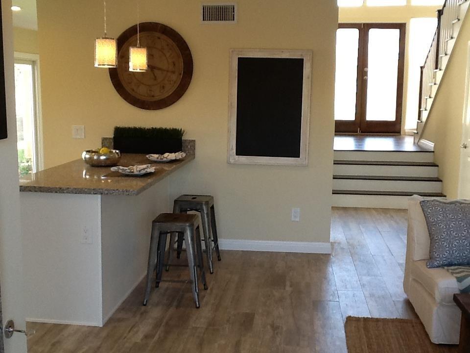 Photo 13: Photos: CORONADO CAYS House for sale : 3 bedrooms : 76 Half Moon Bend