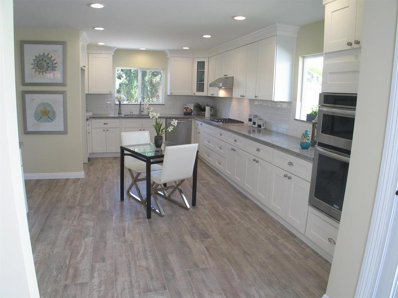 Photo 9: Photos: CORONADO CAYS House for sale : 3 bedrooms : 76 Half Moon Bend