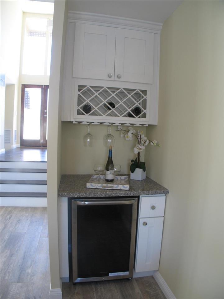Photo 12: Photos: CORONADO CAYS House for sale : 3 bedrooms : 76 Half Moon Bend