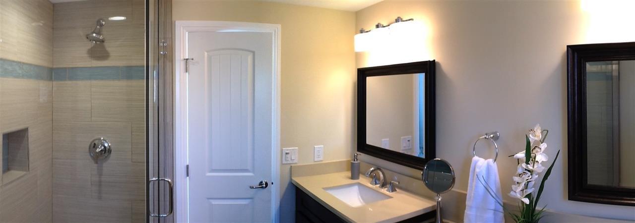 Photo 19: Photos: CORONADO CAYS House for sale : 3 bedrooms : 76 Half Moon Bend