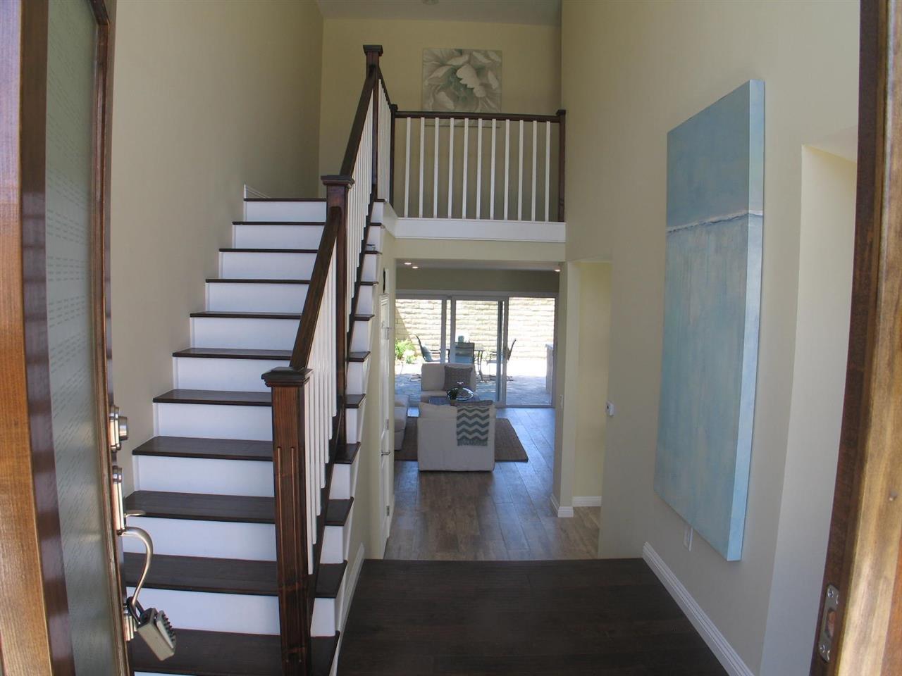 Photo 3: Photos: CORONADO CAYS House for sale : 3 bedrooms : 76 Half Moon Bend