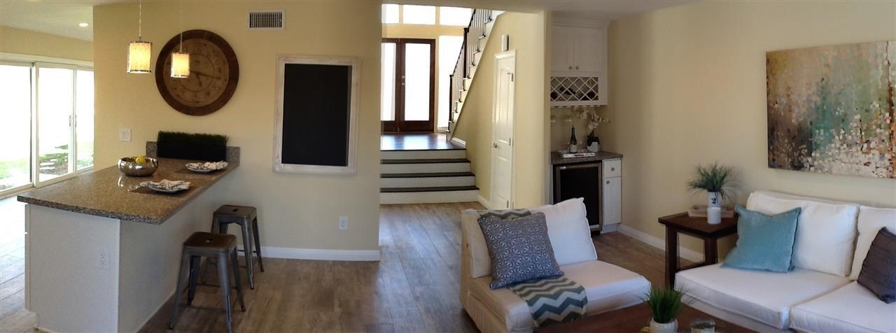Photo 16: Photos: CORONADO CAYS House for sale : 3 bedrooms : 76 Half Moon Bend
