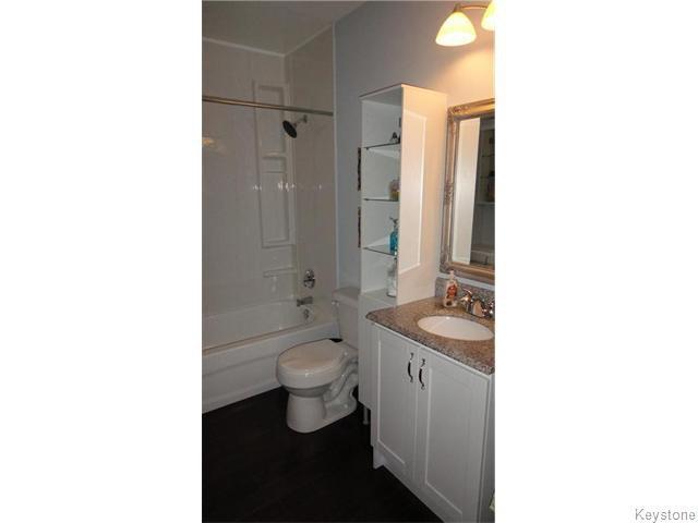 Photo 13: Photos: 6 Saul Miller Drive in WINNIPEG: West Kildonan / Garden City Residential for sale (North West Winnipeg)  : MLS®# 1520095