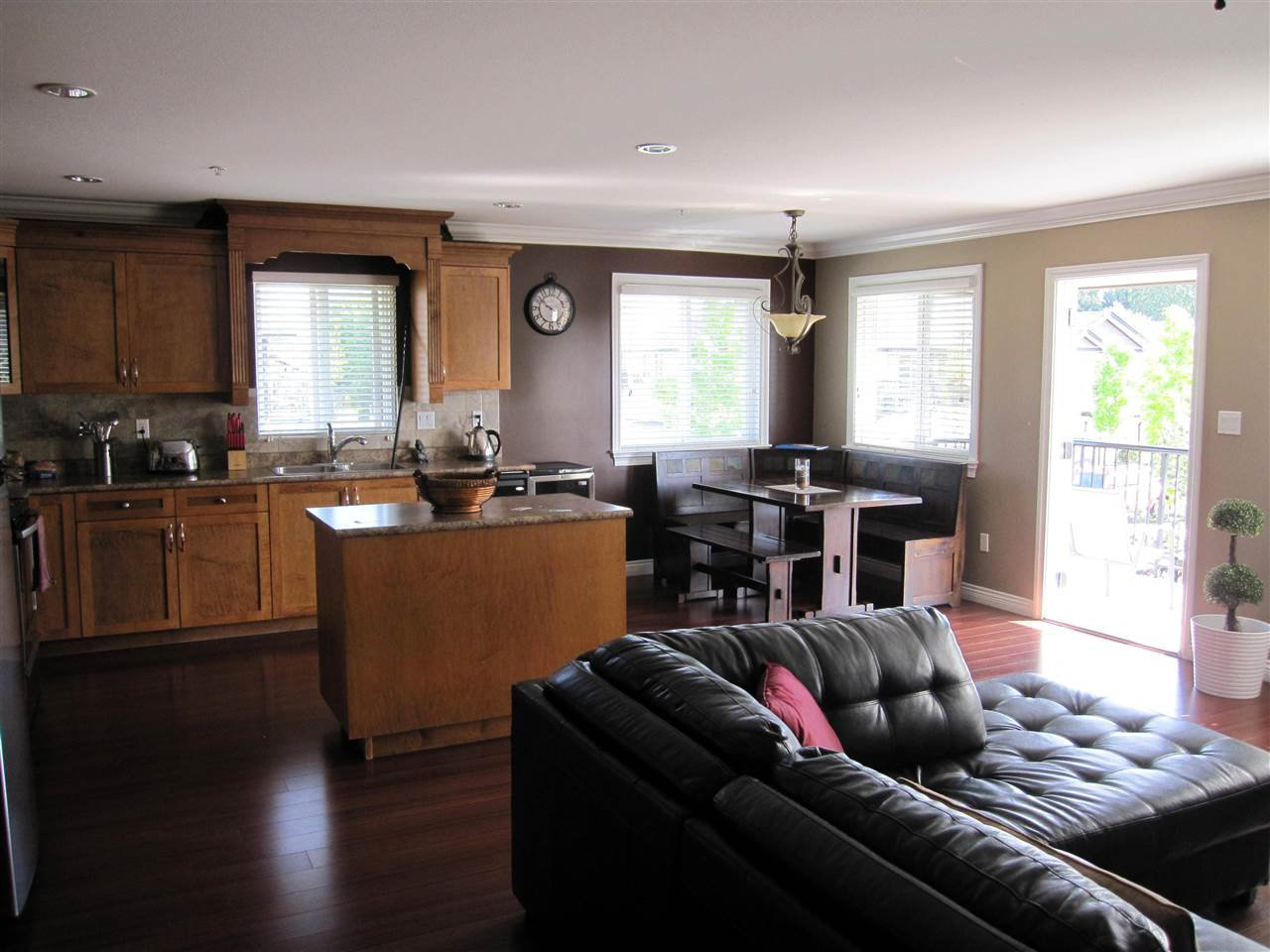 Photo 4: Photos: 11316 236 Street in Maple Ridge: Cottonwood MR House for sale : MLS®# R2062616