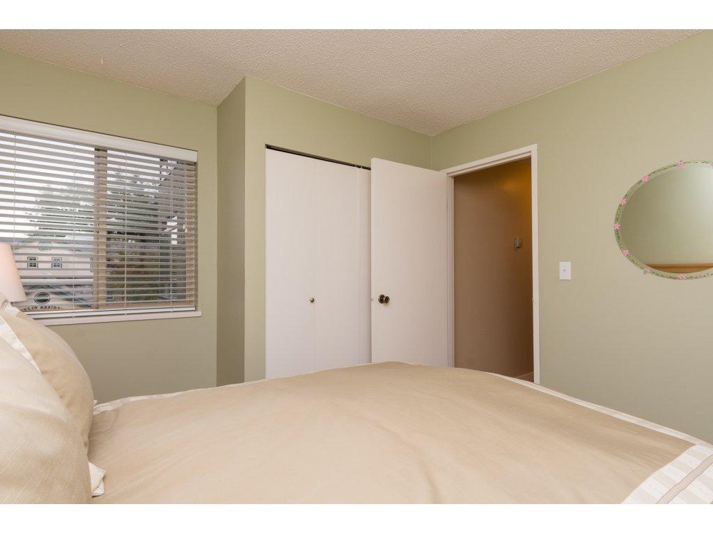 "Photo 18: Photos: 204 1449 MERKLIN Street: White Rock Condo for sale in ""Brendann Place"" (South Surrey White Rock)  : MLS®# R2118649"
