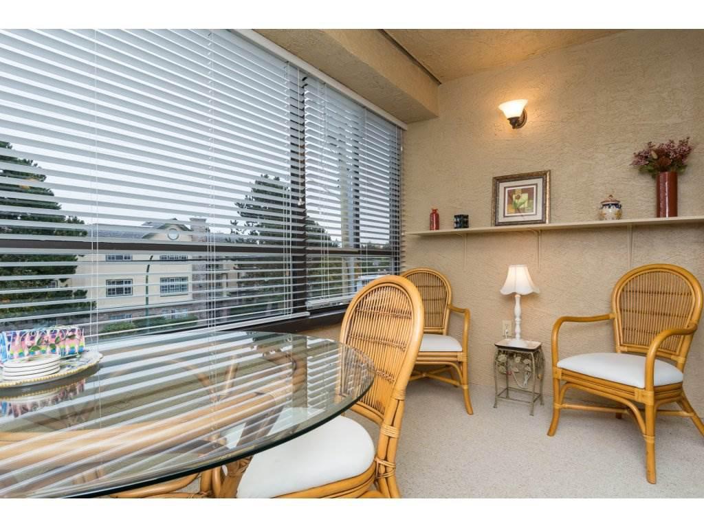 "Photo 8: Photos: 204 1449 MERKLIN Street: White Rock Condo for sale in ""Brendann Place"" (South Surrey White Rock)  : MLS®# R2118649"