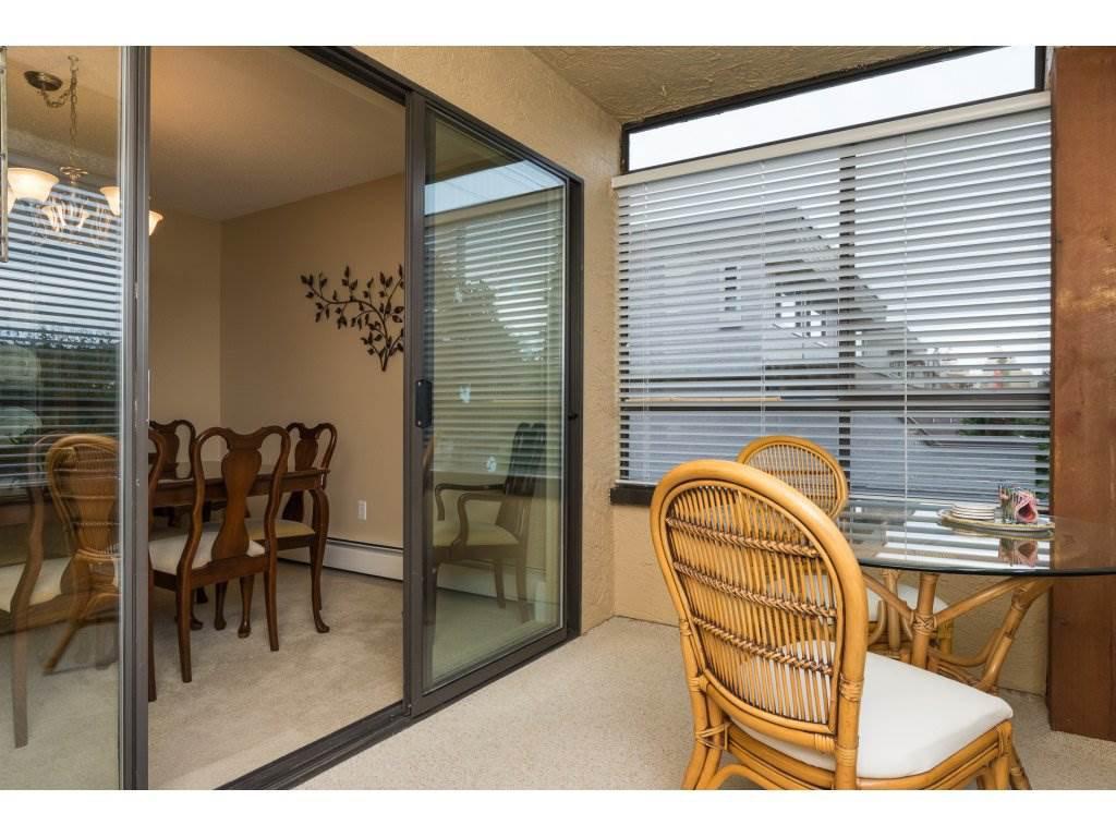 "Photo 9: Photos: 204 1449 MERKLIN Street: White Rock Condo for sale in ""Brendann Place"" (South Surrey White Rock)  : MLS®# R2118649"