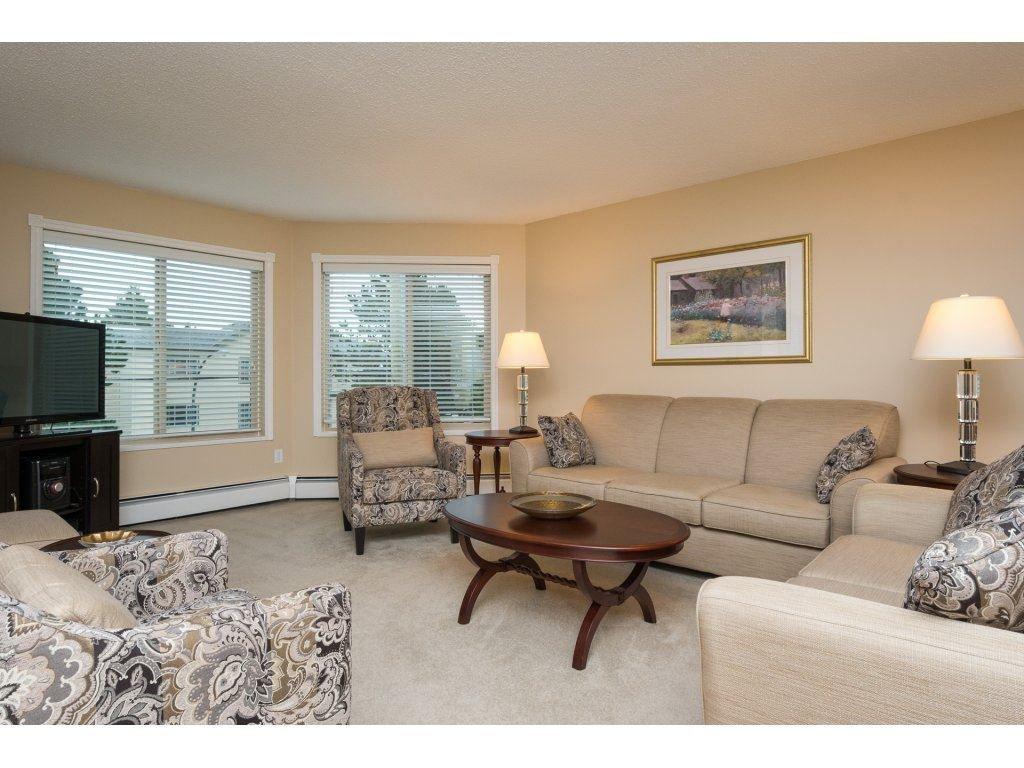 "Photo 2: Photos: 204 1449 MERKLIN Street: White Rock Condo for sale in ""Brendann Place"" (South Surrey White Rock)  : MLS®# R2118649"