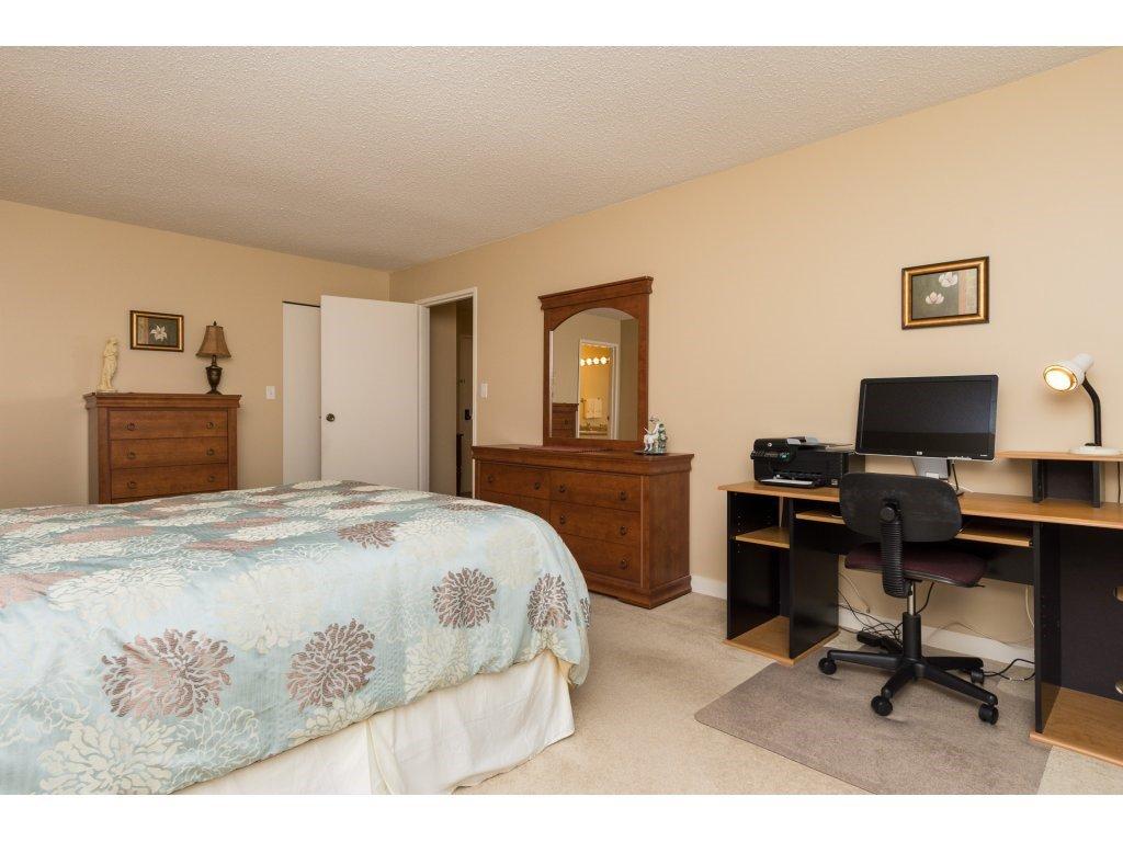 "Photo 15: Photos: 204 1449 MERKLIN Street: White Rock Condo for sale in ""Brendann Place"" (South Surrey White Rock)  : MLS®# R2118649"
