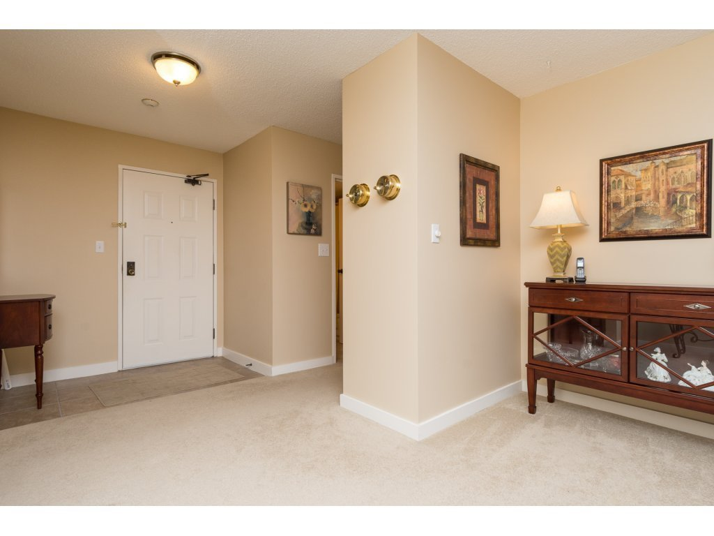 "Photo 4: Photos: 204 1449 MERKLIN Street: White Rock Condo for sale in ""Brendann Place"" (South Surrey White Rock)  : MLS®# R2118649"
