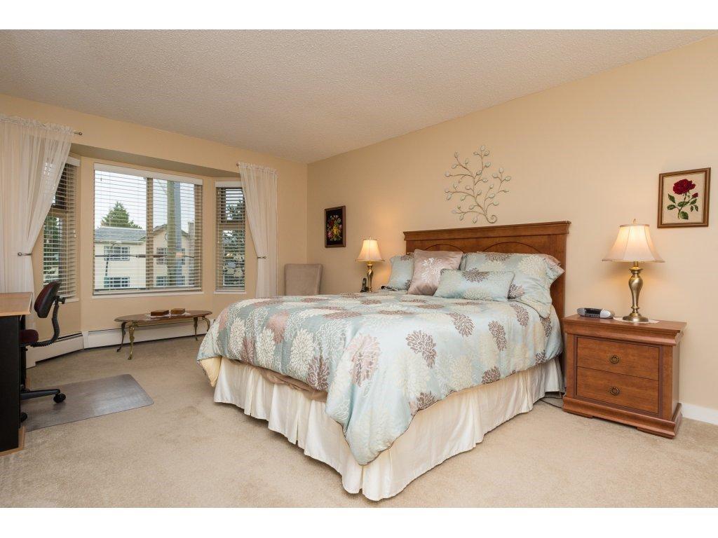 "Photo 14: Photos: 204 1449 MERKLIN Street: White Rock Condo for sale in ""Brendann Place"" (South Surrey White Rock)  : MLS®# R2118649"