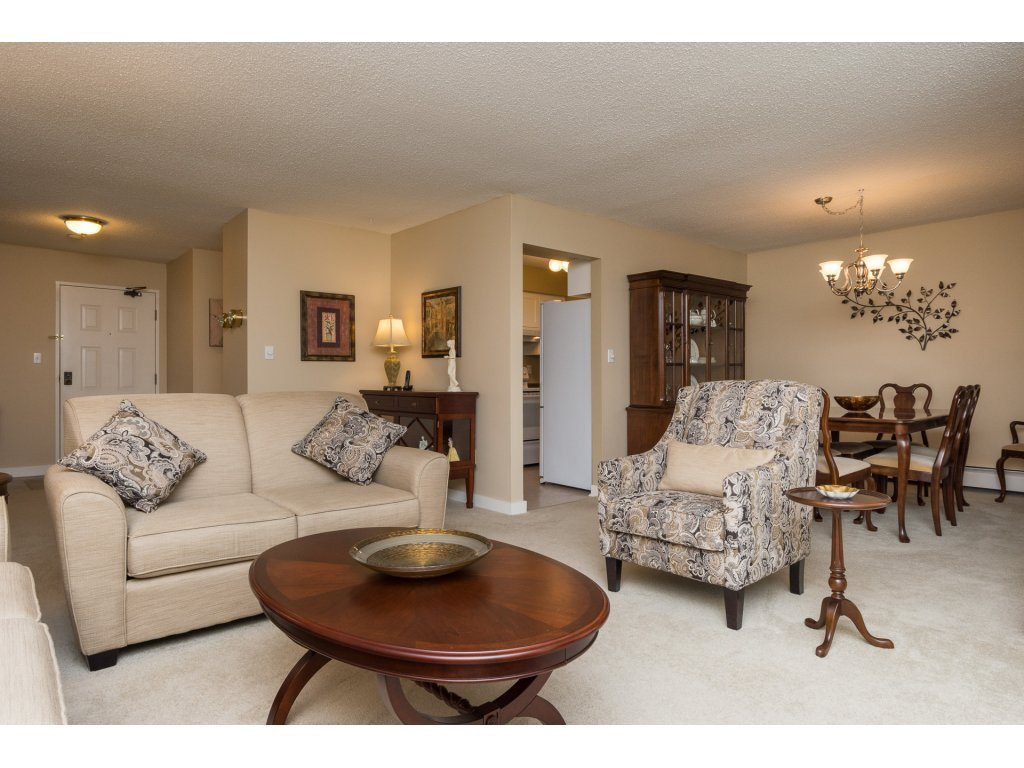 "Photo 6: Photos: 204 1449 MERKLIN Street: White Rock Condo for sale in ""Brendann Place"" (South Surrey White Rock)  : MLS®# R2118649"