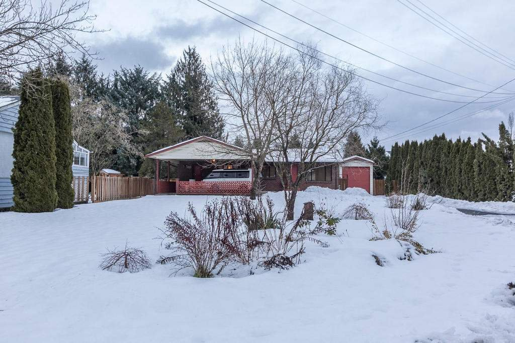 "Photo 3: Photos: 11592 195A Street in Pitt Meadows: South Meadows House for sale in ""CENTRAL MEADOWS"" : MLS®# R2130618"