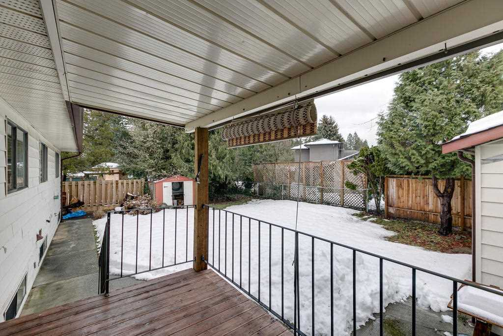 "Photo 17: Photos: 11592 195A Street in Pitt Meadows: South Meadows House for sale in ""CENTRAL MEADOWS"" : MLS®# R2130618"