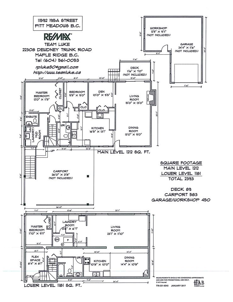 "Photo 2: Photos: 11592 195A Street in Pitt Meadows: South Meadows House for sale in ""CENTRAL MEADOWS"" : MLS®# R2130618"