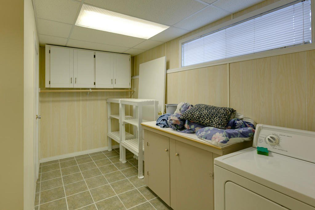 "Photo 16: Photos: 11592 195A Street in Pitt Meadows: South Meadows House for sale in ""CENTRAL MEADOWS"" : MLS®# R2130618"