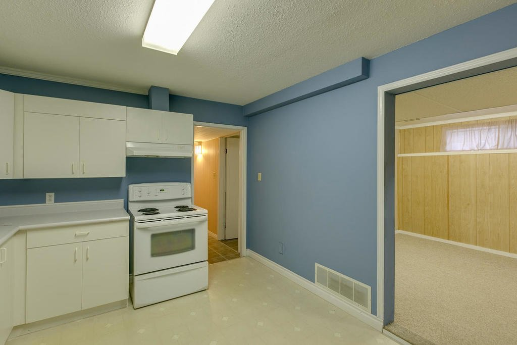 "Photo 14: Photos: 11592 195A Street in Pitt Meadows: South Meadows House for sale in ""CENTRAL MEADOWS"" : MLS®# R2130618"