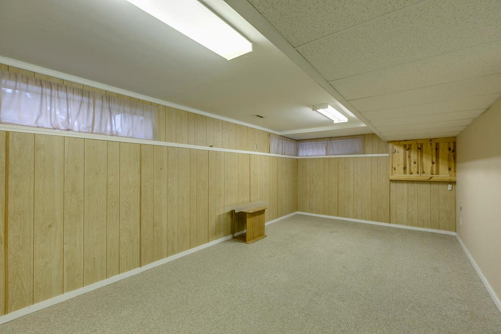 "Photo 15: Photos: 11592 195A Street in Pitt Meadows: South Meadows House for sale in ""CENTRAL MEADOWS"" : MLS®# R2130618"
