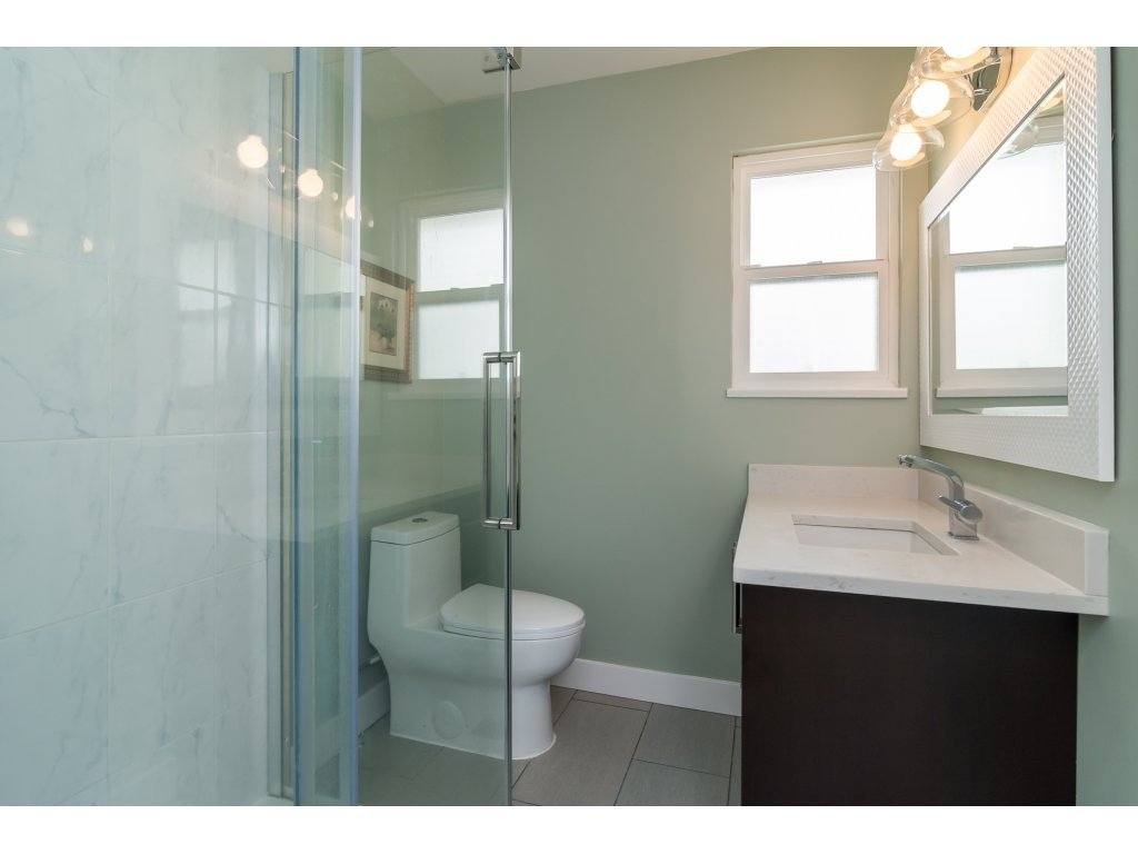 Photo 17: Photos: 21112 95A Avenue in Langley: Walnut Grove House for sale : MLS®# R2198138