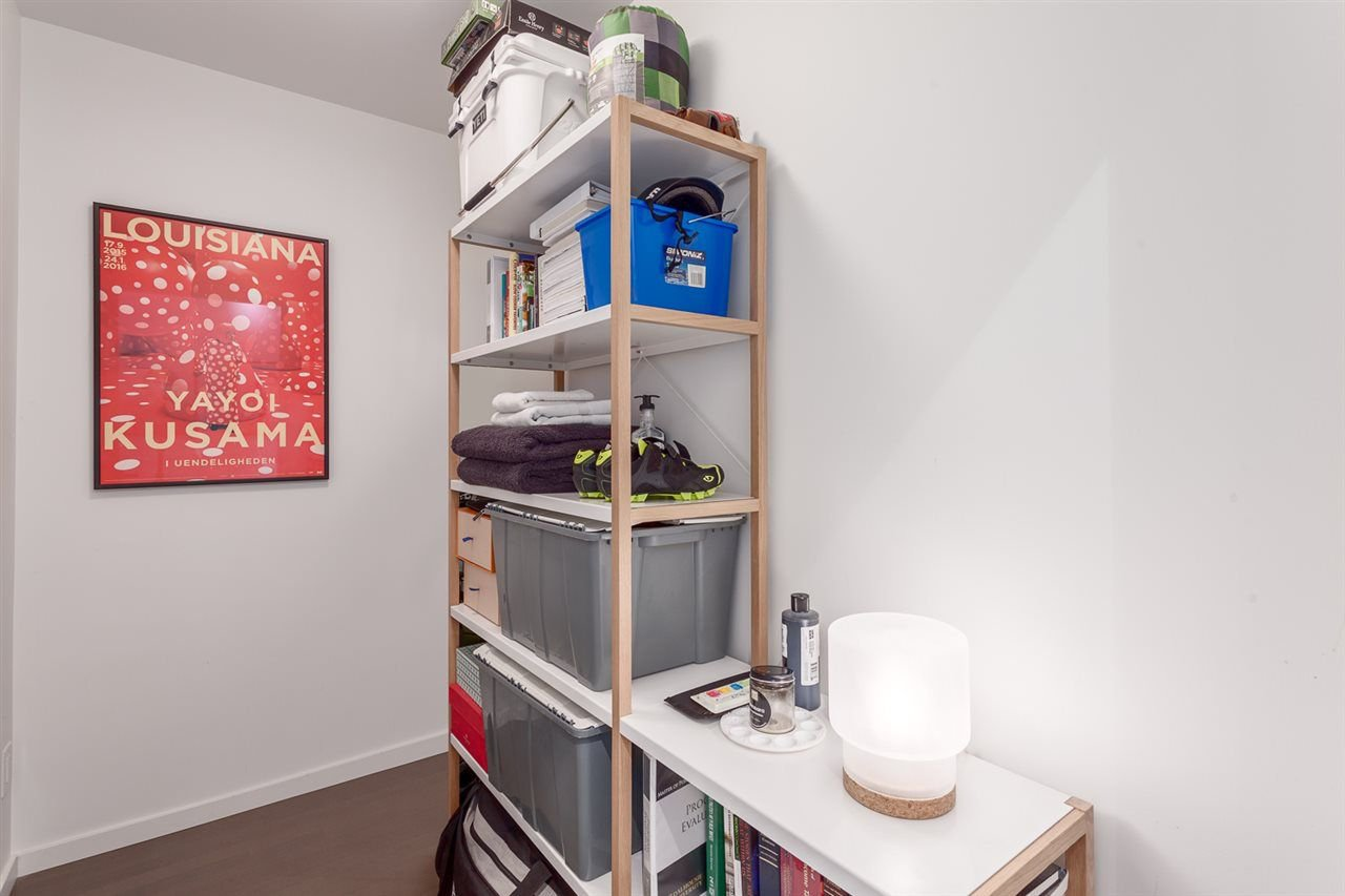 """Photo 10: Photos: 511 133 E 8TH Avenue in Vancouver: Mount Pleasant VE Condo for sale in """"Collection 45"""" (Vancouver East)  : MLS®# R2240865"""