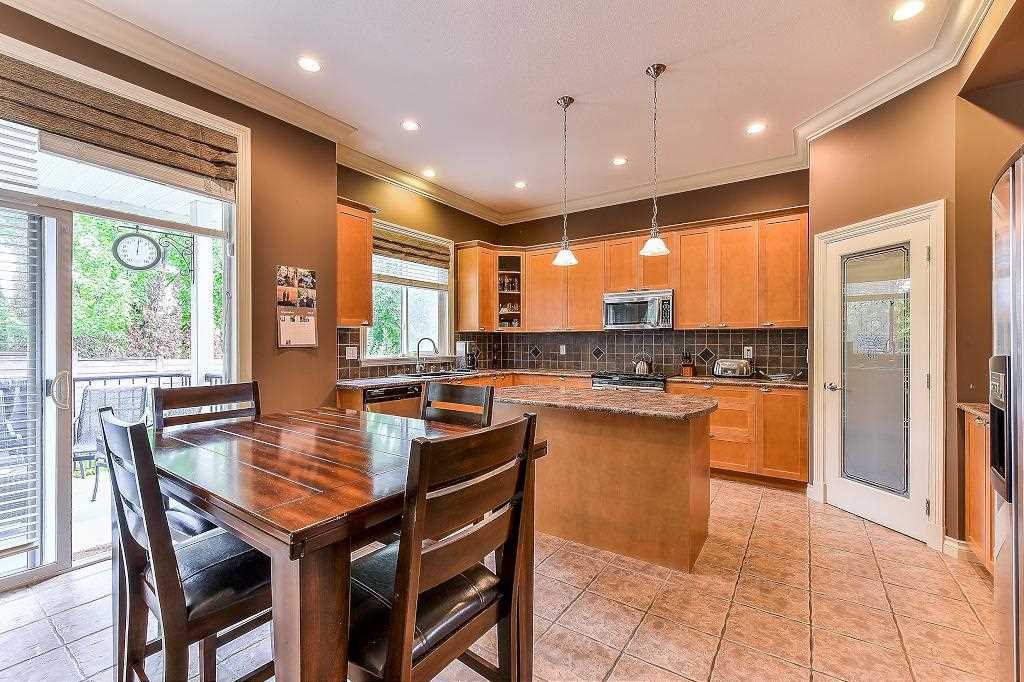 "Photo 6: Photos: 16867 79 Avenue in Surrey: Fleetwood Tynehead House for sale in ""FALCON RIDGE ESTATES"" : MLS®# R2313604"