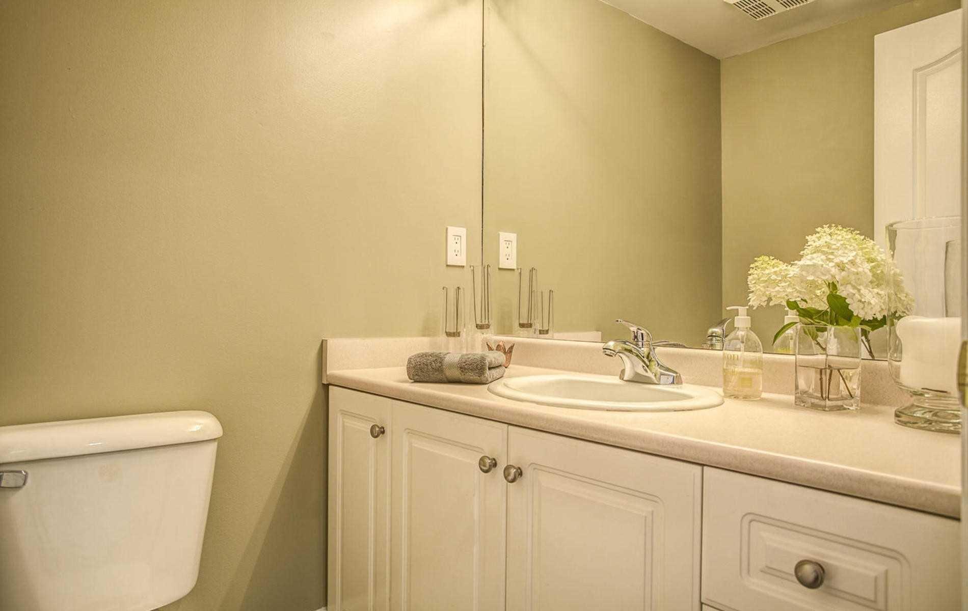 Photo 5: Photos: 119 Carlaw Avenue in Toronto: South Riverdale House (3-Storey) for lease (Toronto E01)  : MLS®# E4386176