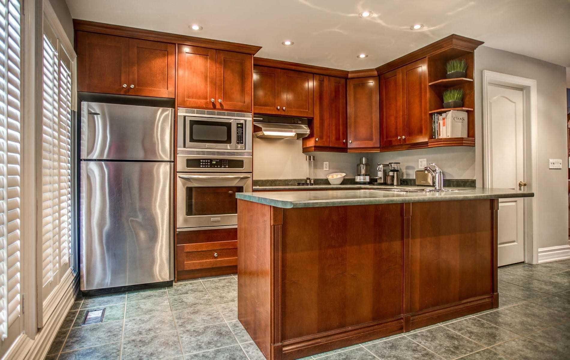 Photo 6: Photos: 119 Carlaw Avenue in Toronto: South Riverdale House (3-Storey) for lease (Toronto E01)  : MLS®# E4386176