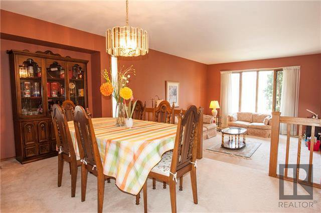 Photo 8: Photos: 69 Prospect Road in Winnipeg: Whyte Ridge Residential for sale (1P)  : MLS®# 1909575