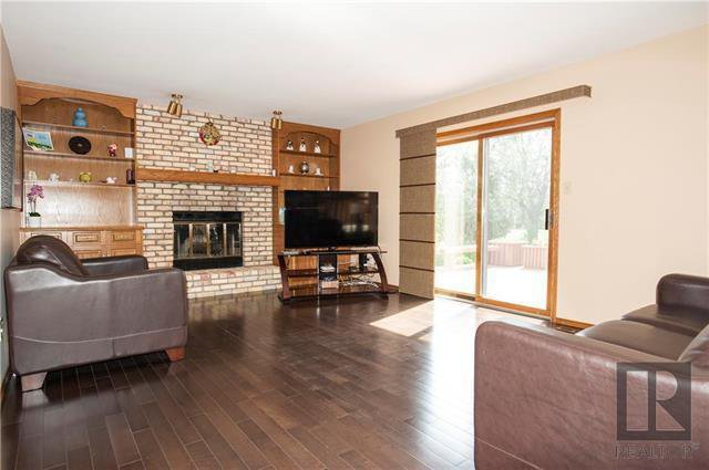 Photo 5: Photos: 69 Prospect Road in Winnipeg: Whyte Ridge Residential for sale (1P)  : MLS®# 1909575
