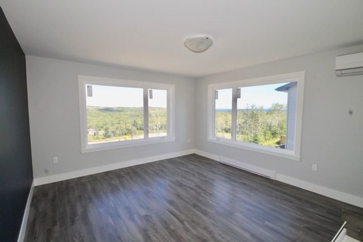 Photo 19: Photos: Lot 15 101 Glen Baker Drive in Herring Cove: 8-Armdale/Purcell`s Cove/Herring Cove Residential for sale (Halifax-Dartmouth)  : MLS®# 202002081