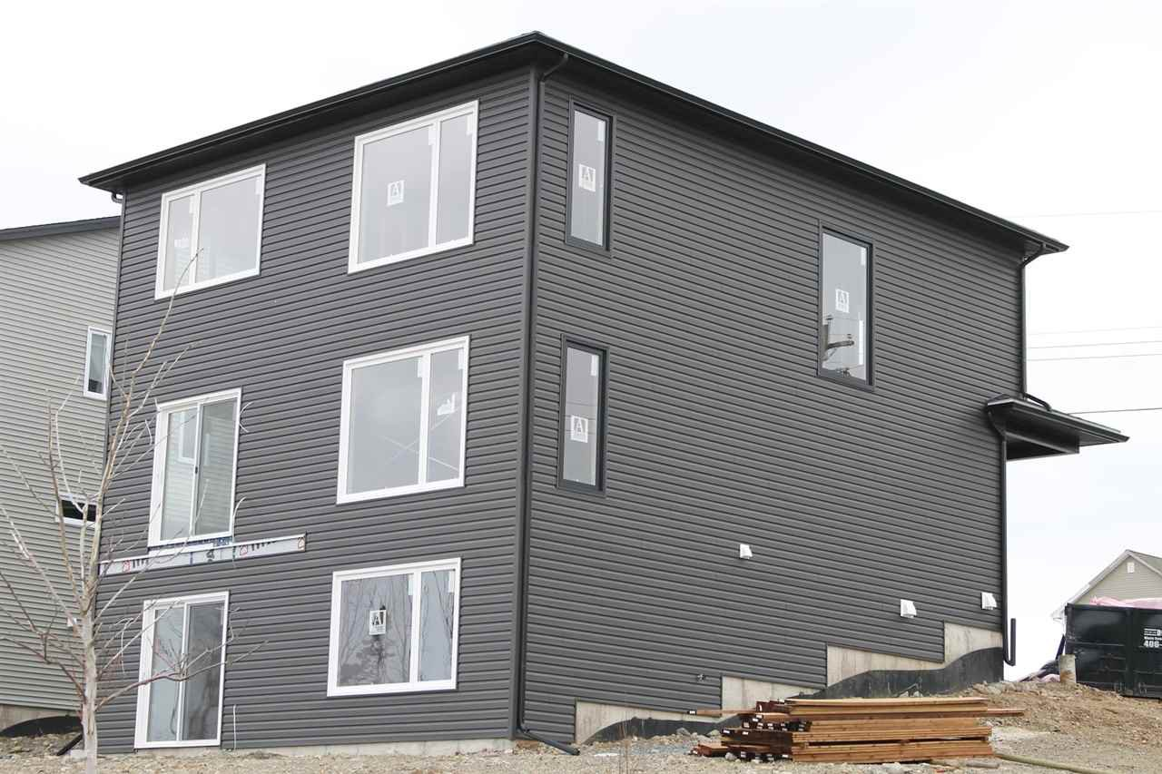 Photo 3: Photos: Lot 15 101 Glen Baker Drive in Herring Cove: 8-Armdale/Purcell`s Cove/Herring Cove Residential for sale (Halifax-Dartmouth)  : MLS®# 202002081