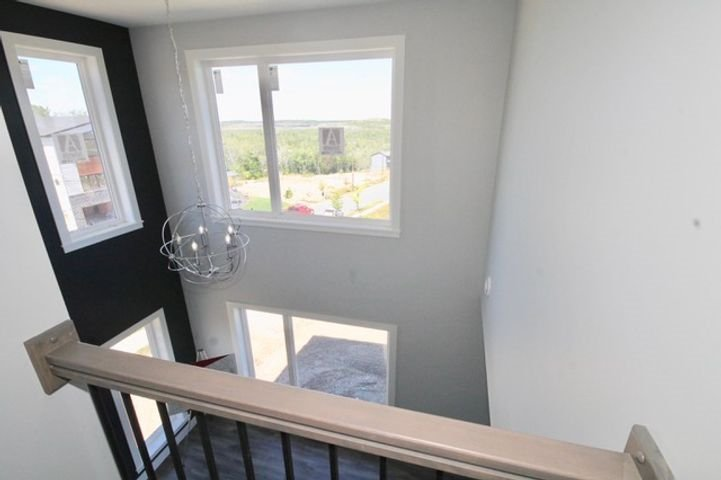 Photo 23: Photos: Lot 15 101 Glen Baker Drive in Herring Cove: 8-Armdale/Purcell`s Cove/Herring Cove Residential for sale (Halifax-Dartmouth)  : MLS®# 202002081