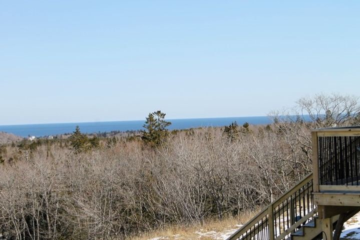 Photo 5: Photos: Lot 15 101 Glen Baker Drive in Herring Cove: 8-Armdale/Purcell`s Cove/Herring Cove Residential for sale (Halifax-Dartmouth)  : MLS®# 202002081