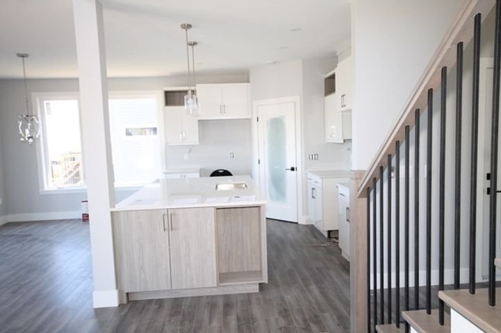 Photo 10: Photos: Lot 15 101 Glen Baker Drive in Herring Cove: 8-Armdale/Purcell`s Cove/Herring Cove Residential for sale (Halifax-Dartmouth)  : MLS®# 202002081