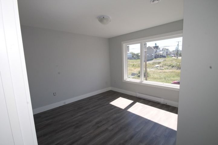 Photo 24: Photos: Lot 15 101 Glen Baker Drive in Herring Cove: 8-Armdale/Purcell`s Cove/Herring Cove Residential for sale (Halifax-Dartmouth)  : MLS®# 202002081