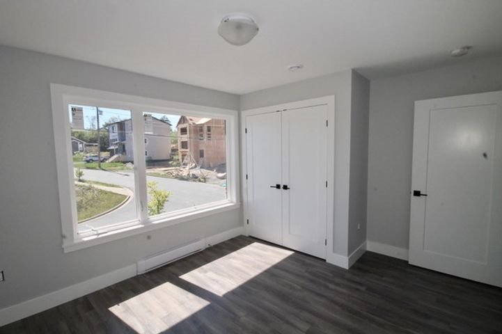 Photo 25: Photos: Lot 15 101 Glen Baker Drive in Herring Cove: 8-Armdale/Purcell`s Cove/Herring Cove Residential for sale (Halifax-Dartmouth)  : MLS®# 202002081