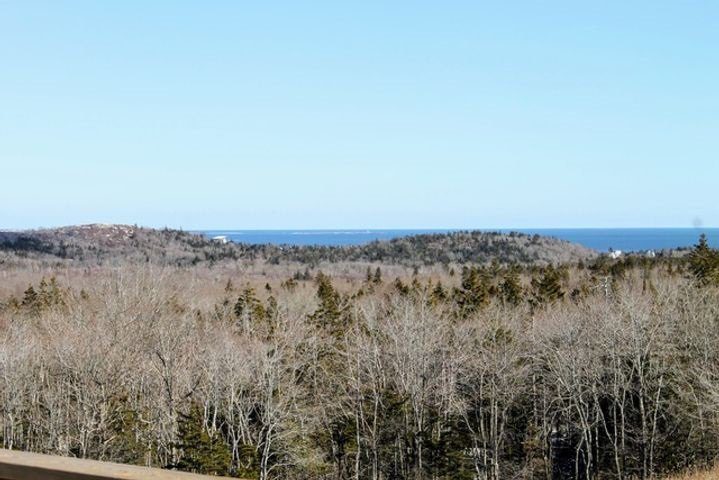 Photo 8: Photos: Lot 15 101 Glen Baker Drive in Herring Cove: 8-Armdale/Purcell`s Cove/Herring Cove Residential for sale (Halifax-Dartmouth)  : MLS®# 202002081
